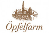 Oepfelfarm_Logo_gross