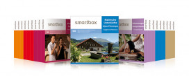 Smartbox_Boxenstapel