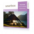 Smartbox_Relaxtage_Box